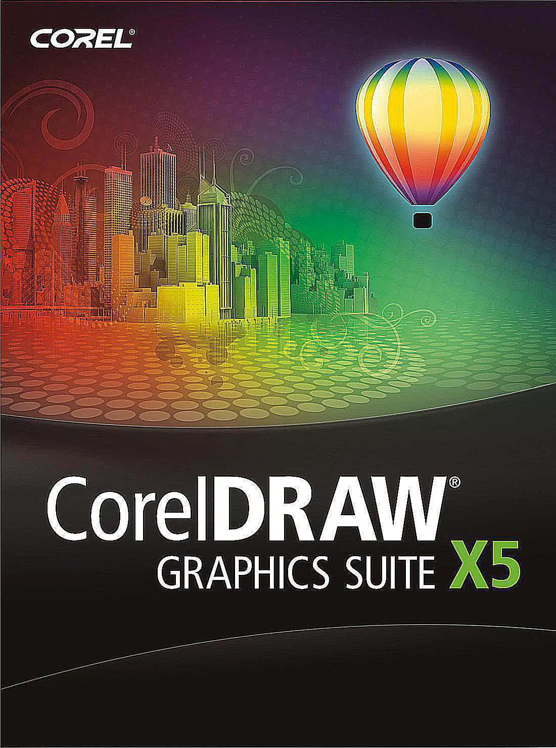 Corel Desktop Publishing Software Overview And Reviews