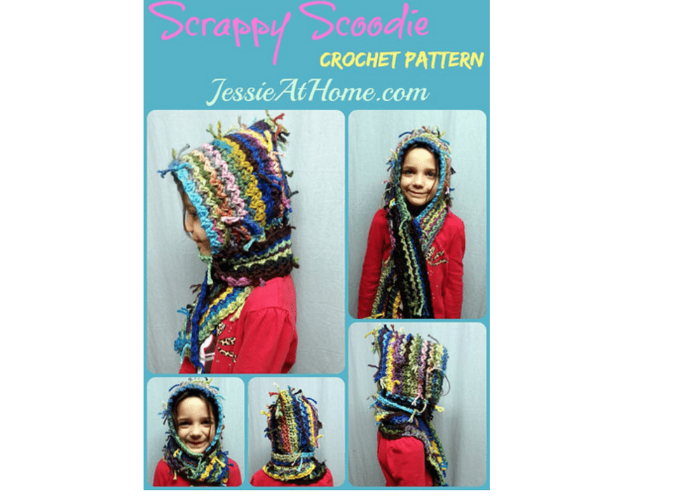 scoodie-crochet-pattern-.png