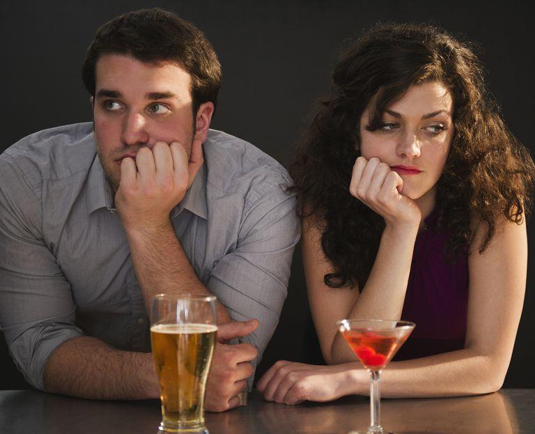 I got You're Not Flirtatious At All. Quiz: Are You a Flirt?