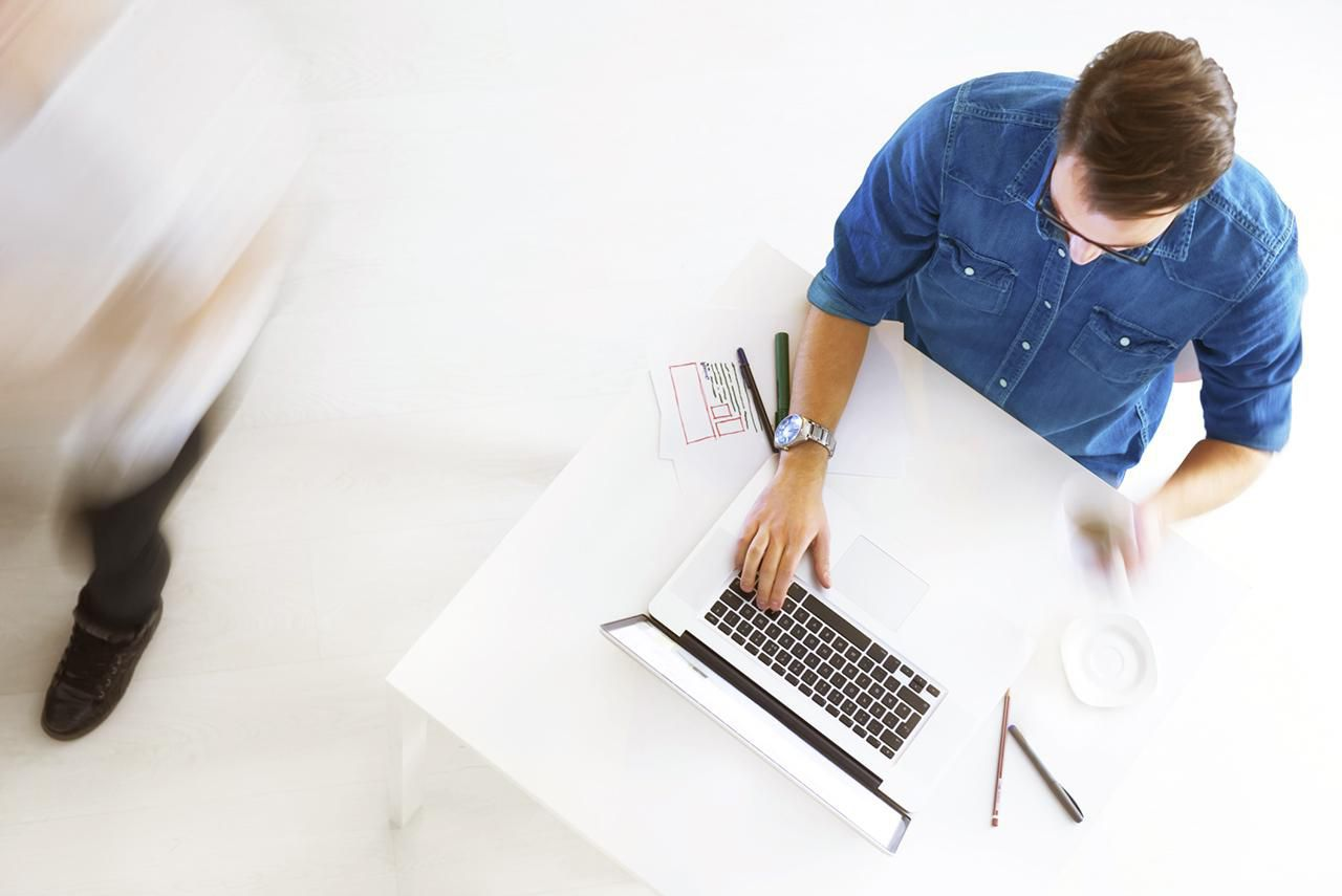 lance writing and consulting resources here are tips on how to writing jobs nyc and beyond