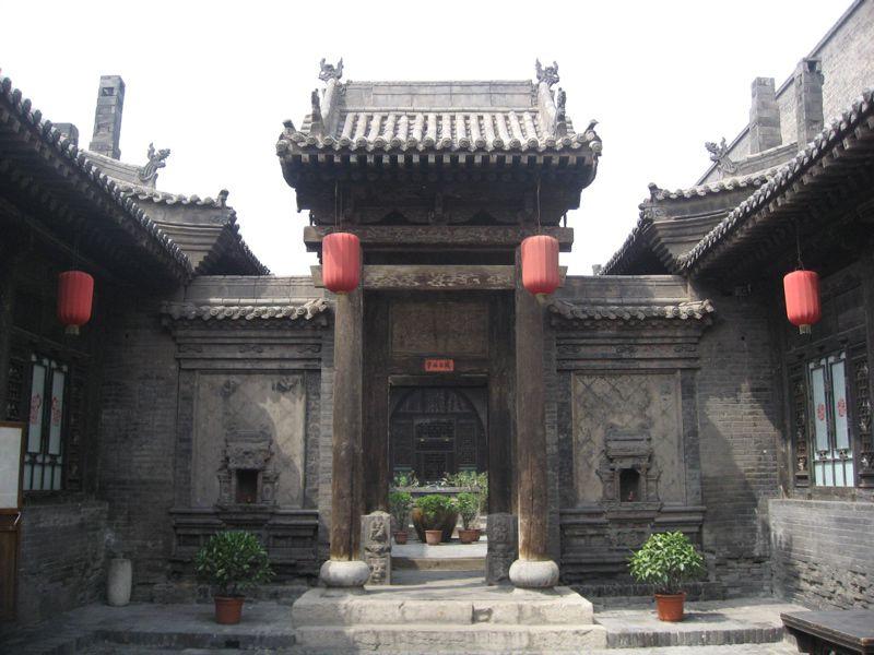 Travel Tp China From Us Visa