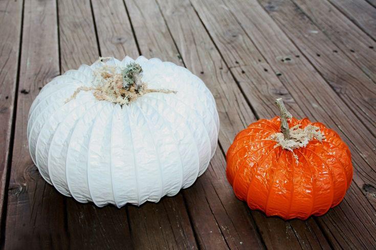 Dryer-Vent-Pumpkins-Decor