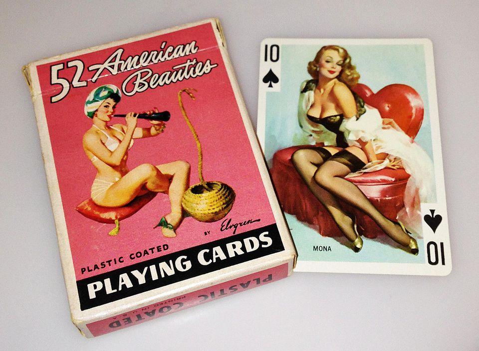 elvgrencards.jpg