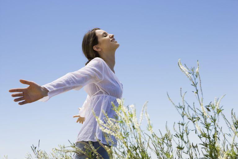 consejos para mejorar respiracion