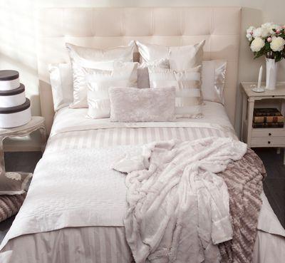 cabeceros de cama tapizados en tela cabeceros de cama tapizados c mo hacerlos c mo usarlos