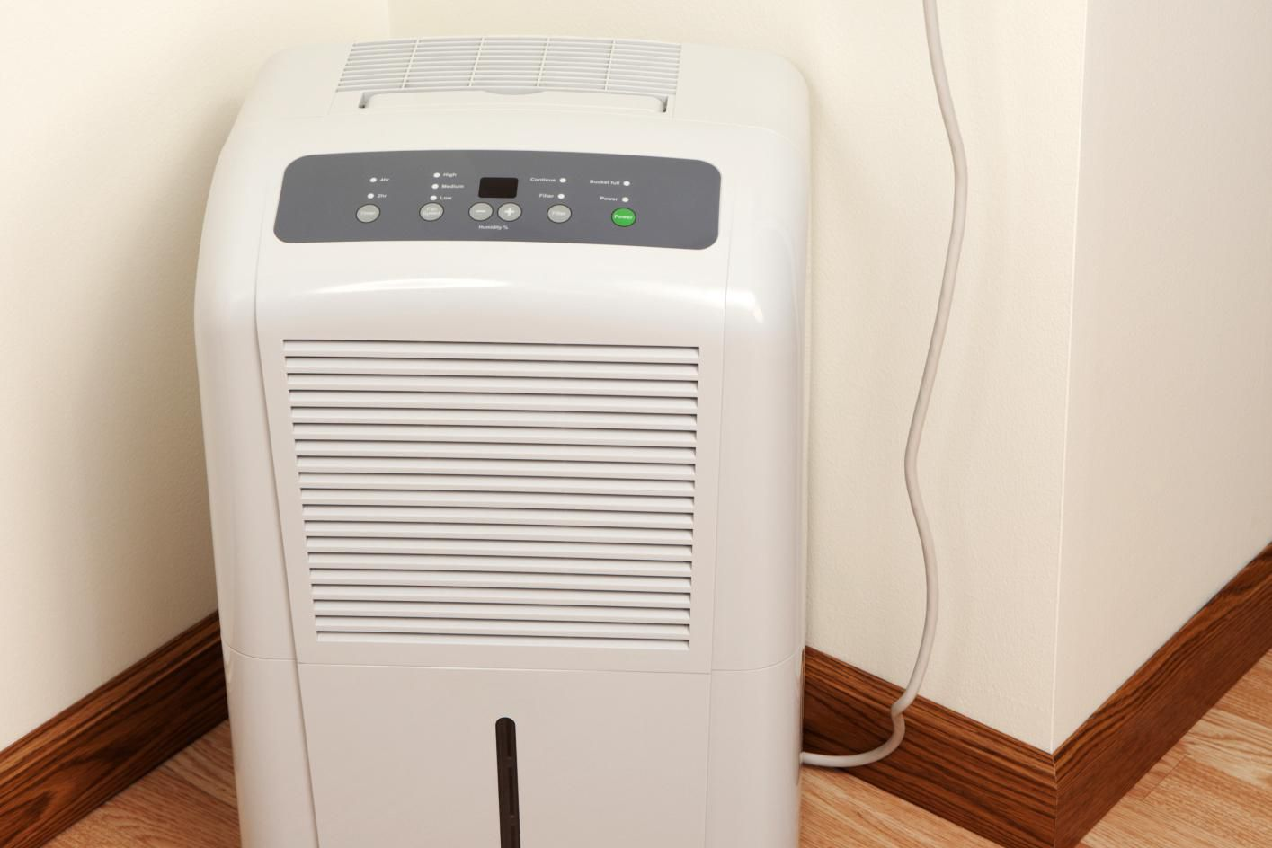 best dehumidifier for bedroom tips for choosing a dehumidifier 14524