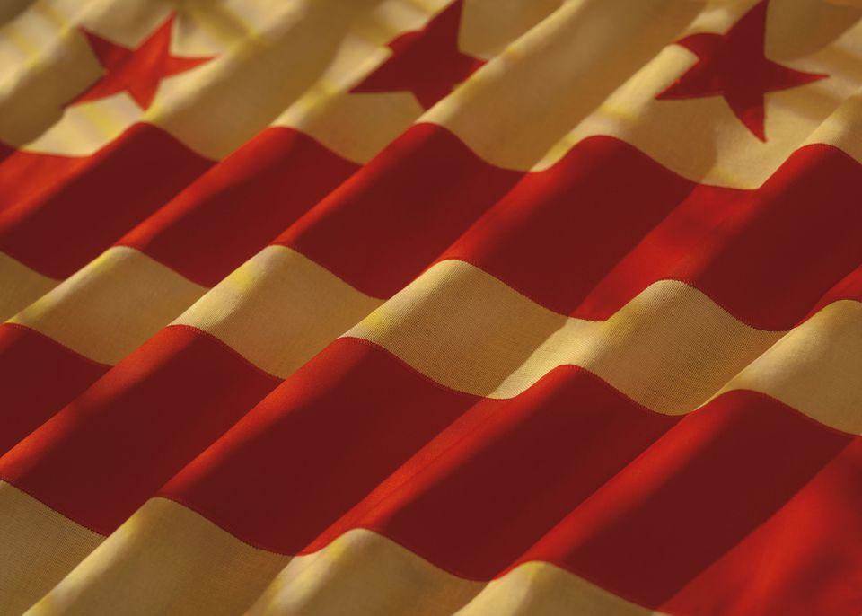 dc-flag.jpg