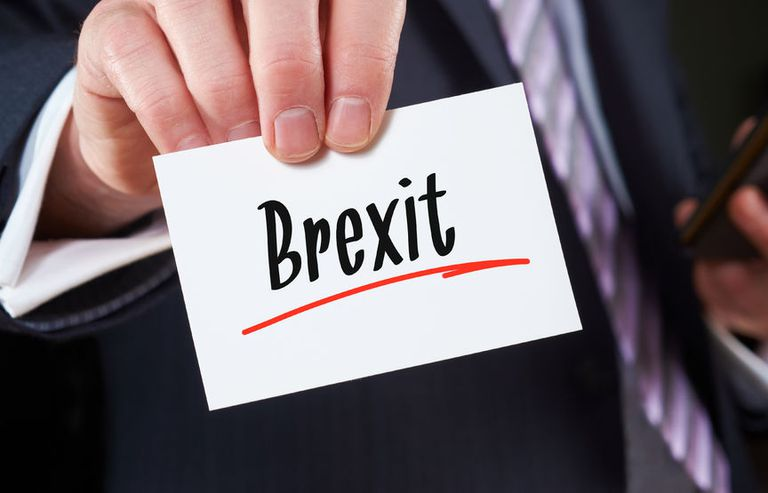 Brexit Impact on Small Business