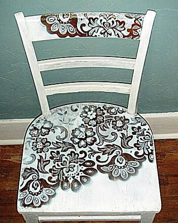 furniture painting ideasFun Ideas for Painting Furniture