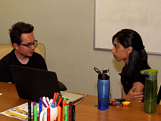 students-talk-y-Gangplank-HQ.jpg