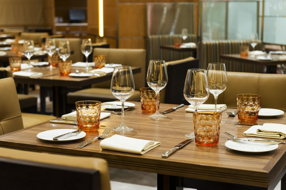 Best restaurants for valentine 39 s day dining in nyc for 100 floors valentines floor 9