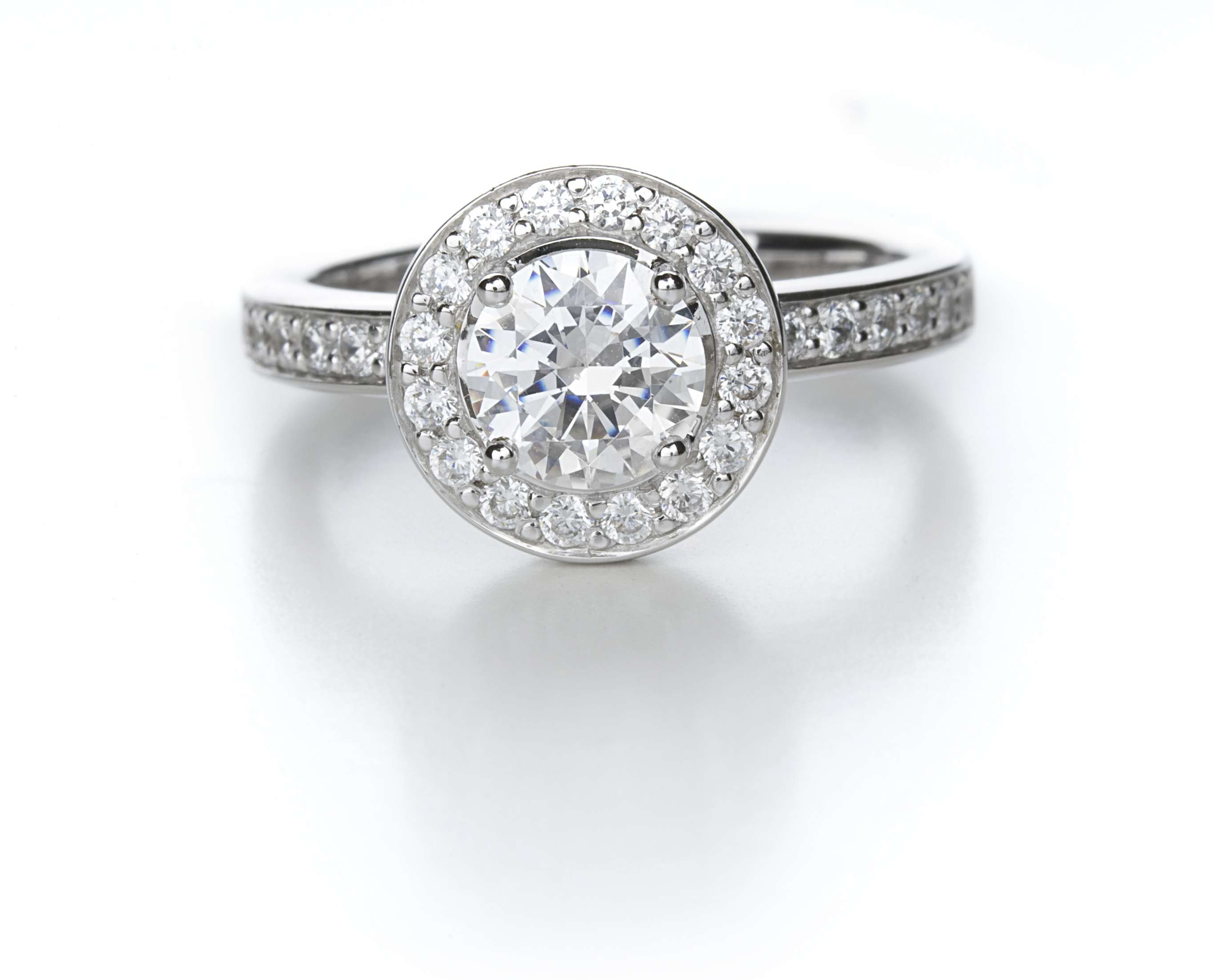 bazaar old ring school news best brides blake celebrity engagement rings inspiration uk lively