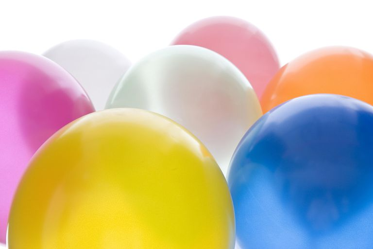 I got You're a Helium Hero. Helium Facts Quiz