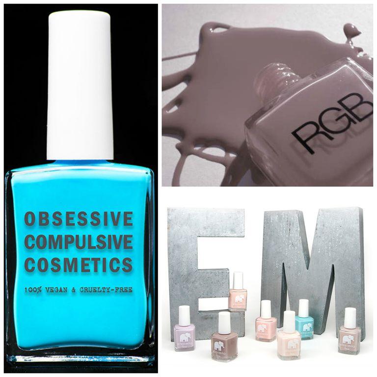 5-free-nail-polish.jpg
