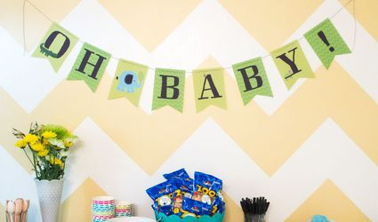 Images Of Baby Showers ~ Baby showers