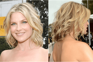 womens long haircuts hair styles haircuts and color and the trends 1495 | ali larter shoulder length hair 56a086f85f9b58eba4b1495c