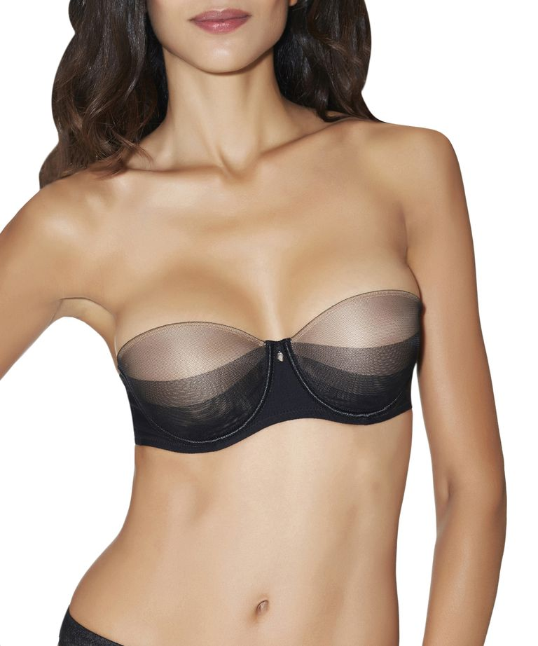 Maidenform bras at Kohl's - This women's Maidenform tape-on bra features polyester cups with an acrylic adhesive to keep them in place. Style no. M Shop our full selection of women's Maidenform intimate apparel and accessories at Kohl's.