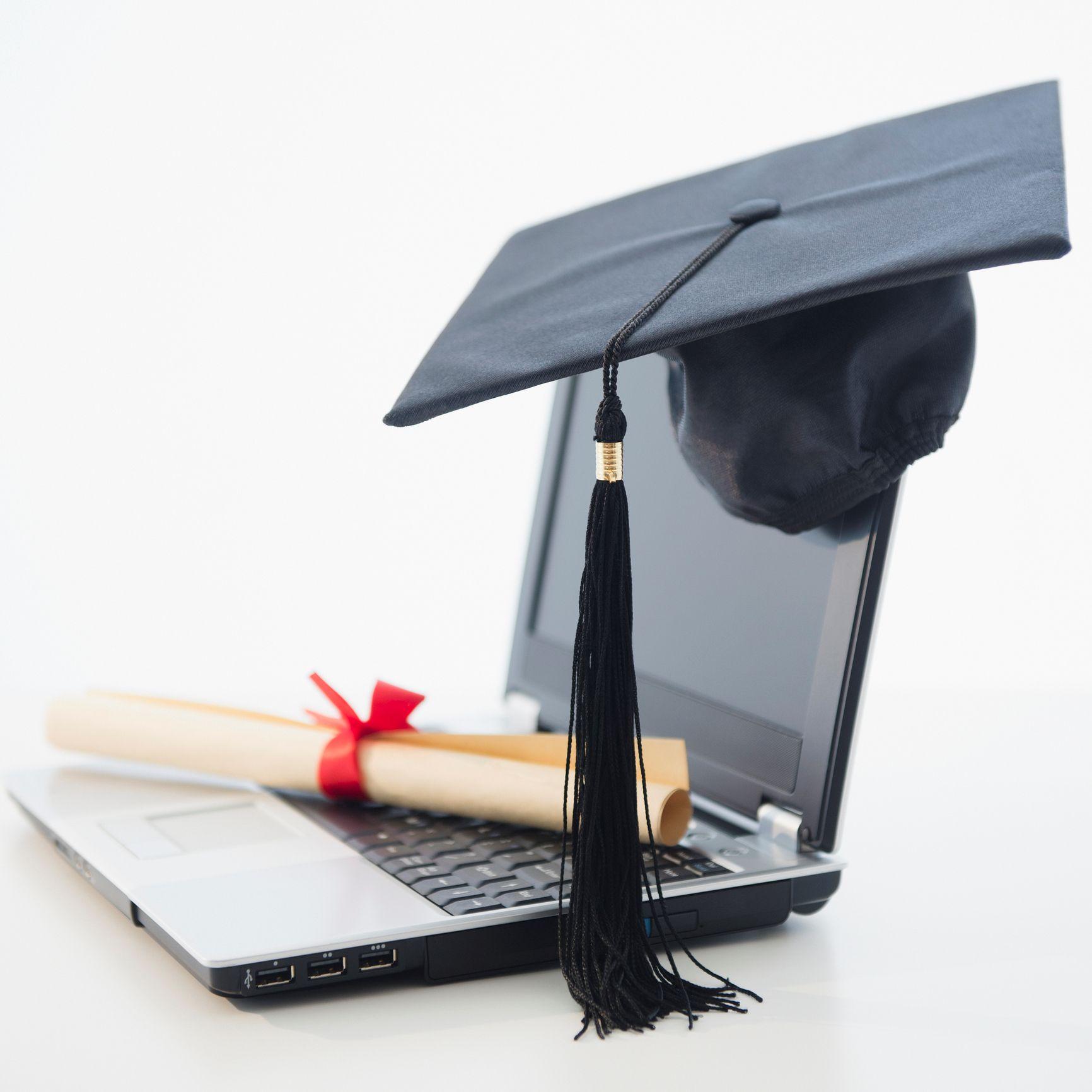 Homework help masters degree