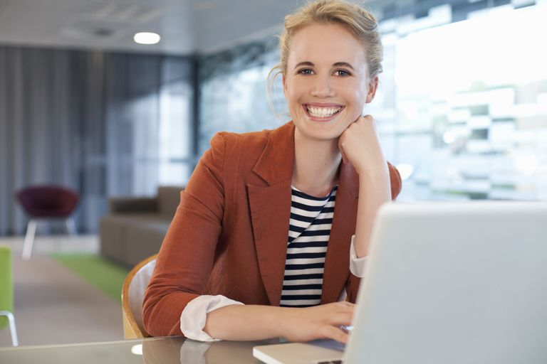 C-Users-Susan-Downloads-web-recruiting-480814215.jpg