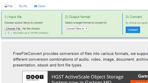 pdf to word converter large files free online