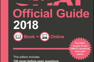 official guide questions mcat reddit
