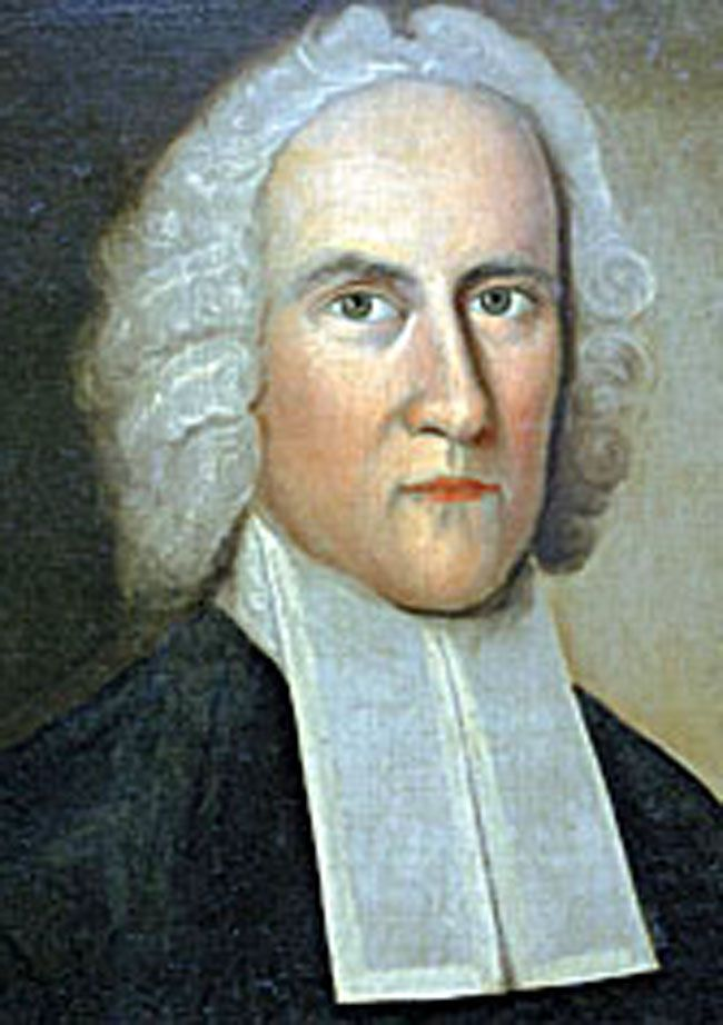religion in american history great awakening essay 7 enlightenment & great awakening then explore the great awakening and american notions of religious freedom in to this period in religious history as the.