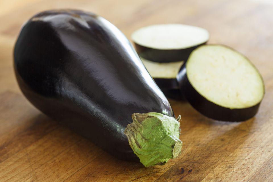globe-eggplant.jpg