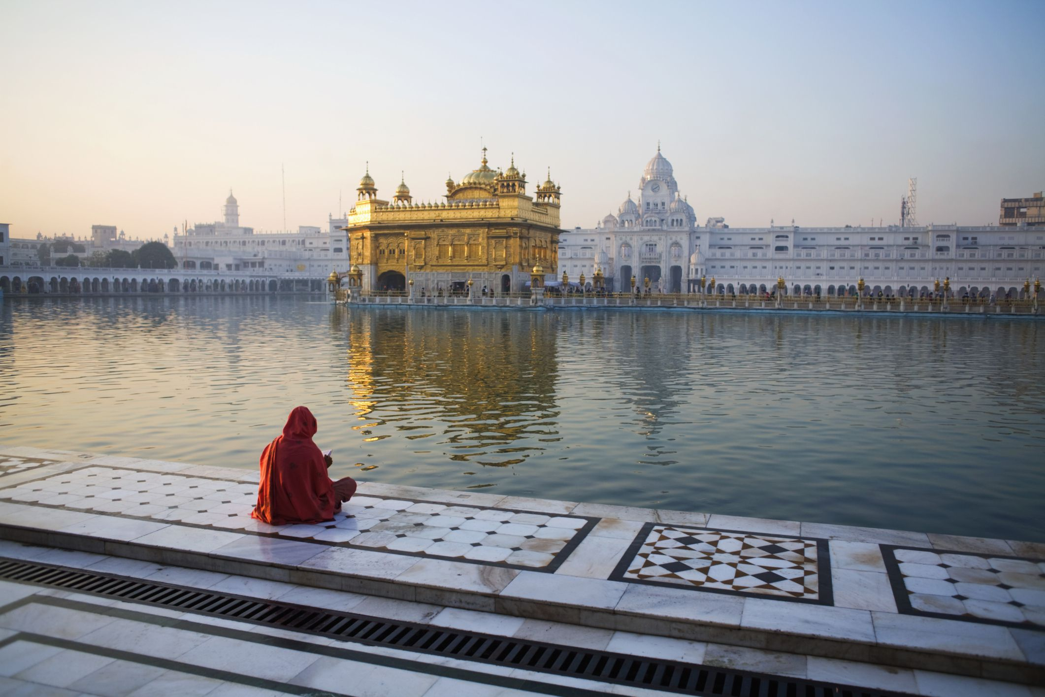 What religious beliefs do sikhs have what do sikhs believe about the afterlife biocorpaavc