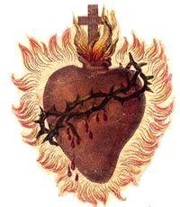 sagrado-corazon-de-jesus-imagen.jpg