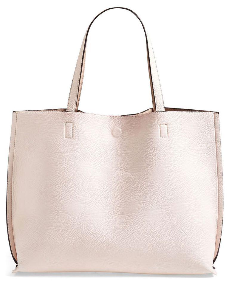neutral color purses best job interview bags