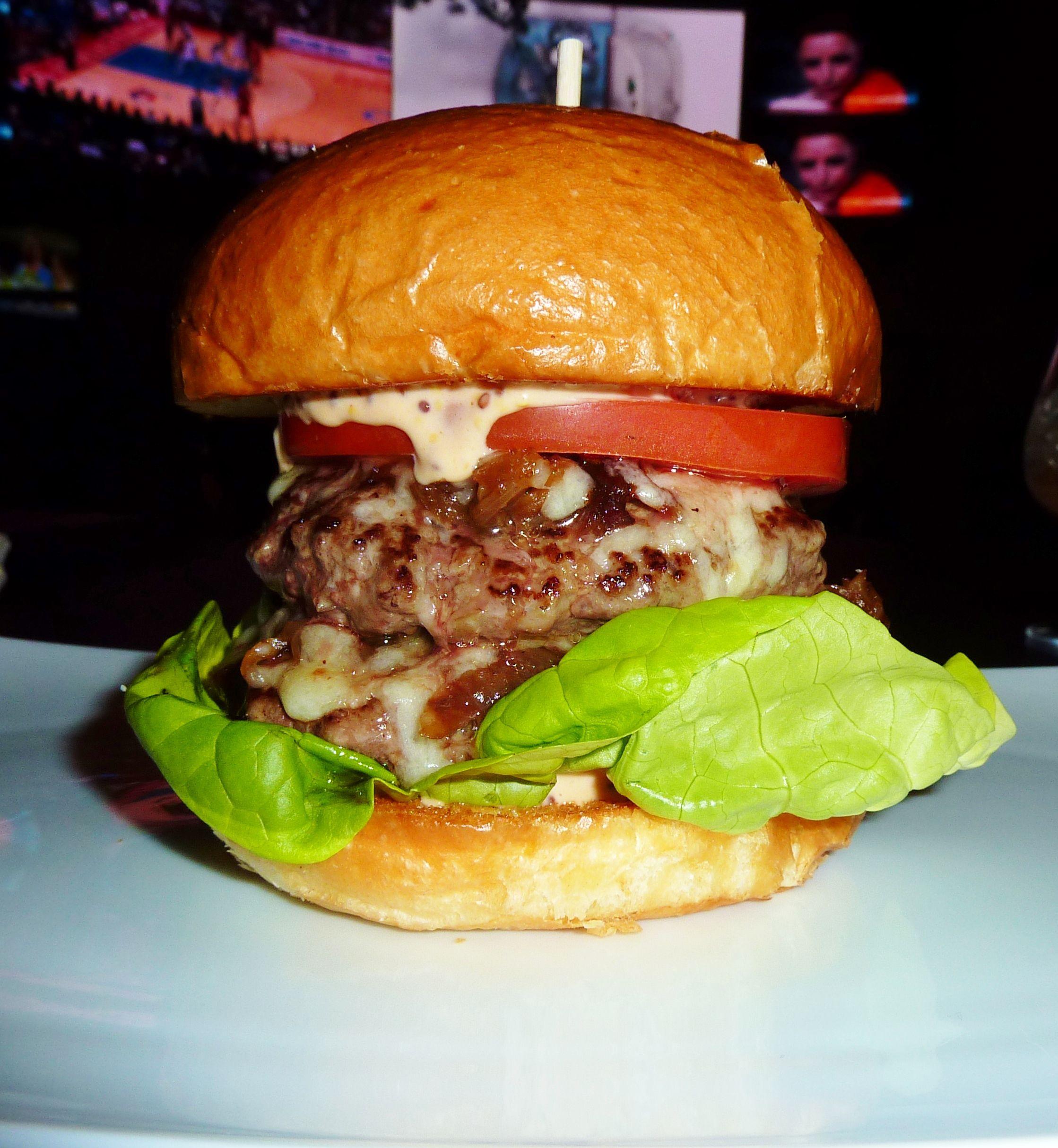 Affordable budget restaurants in las vegas for Budget cuisine