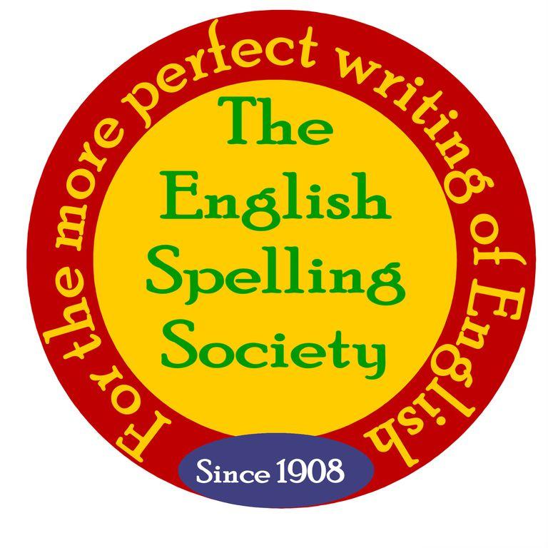 English_Spelling_Society-logo.jpg