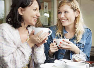 Tips for Lesbians: 10 Mistakes to Avoid on a First Date