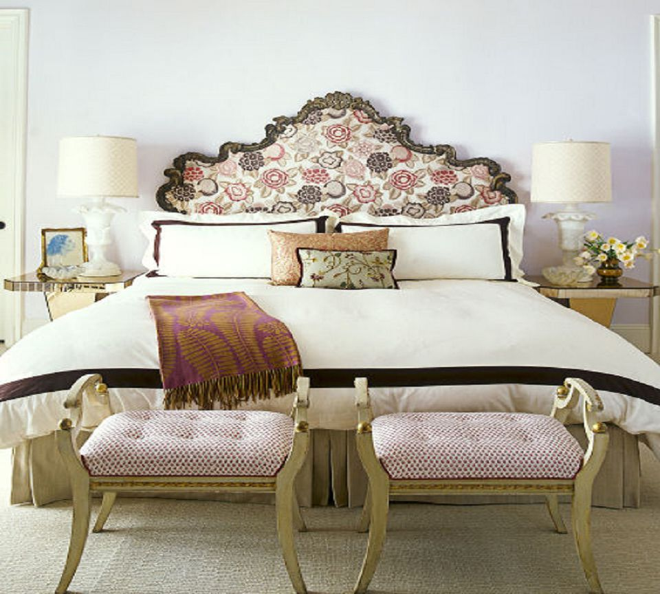 Best Color Schemes For Bedrooms the best color schemes to set a bedroom's mood