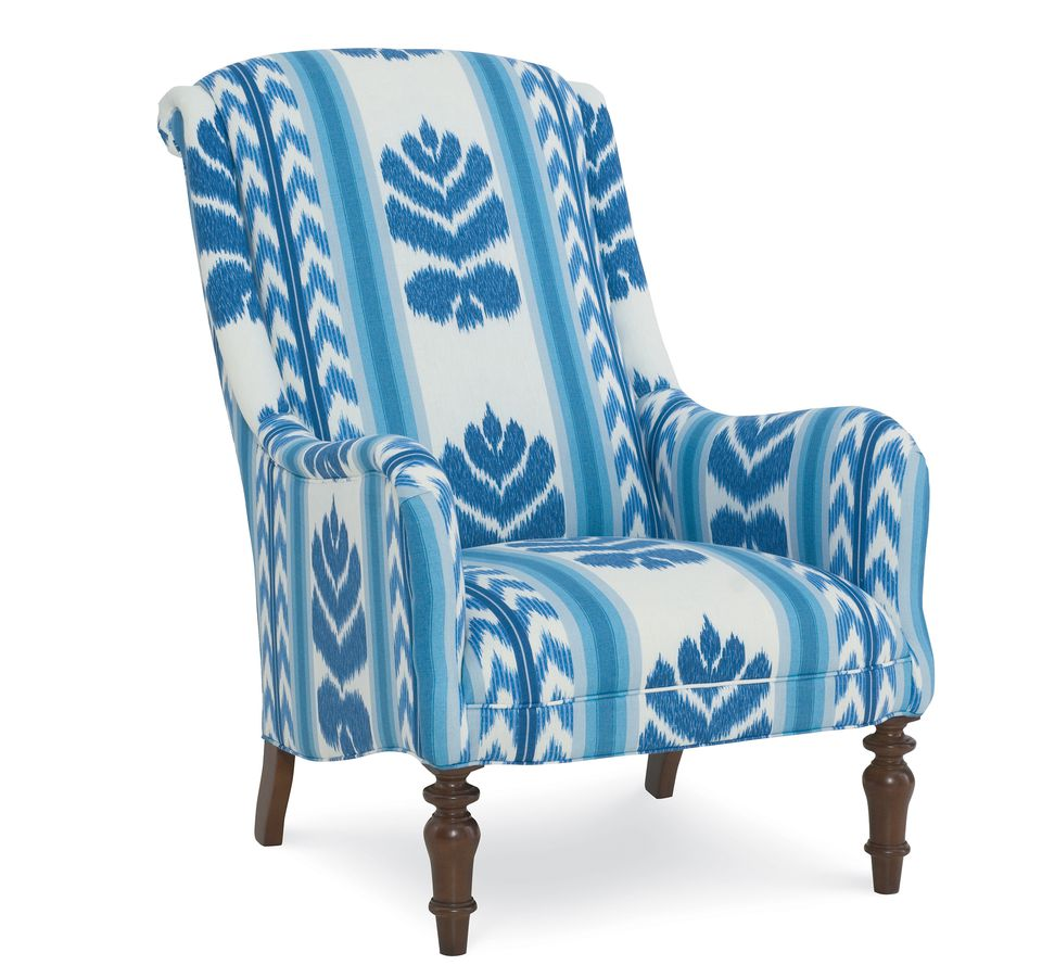 Easton Chair. What is an Occasional Chair