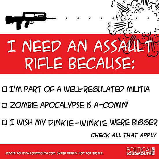 need-assault-rifle-58b8f7d55f9b58af5cb8c