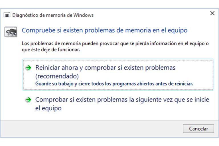 Comprobar-Memoria-RAM-Windows10