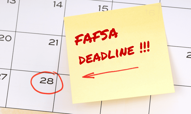FAFSA-due-!!!.png