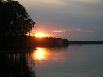Best bass fishing spots on lake guntersville for Lake guntersville fishing hot spots