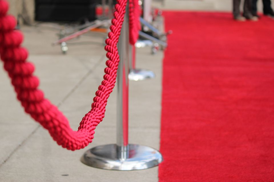 Guide to the Cinequest Film Festival