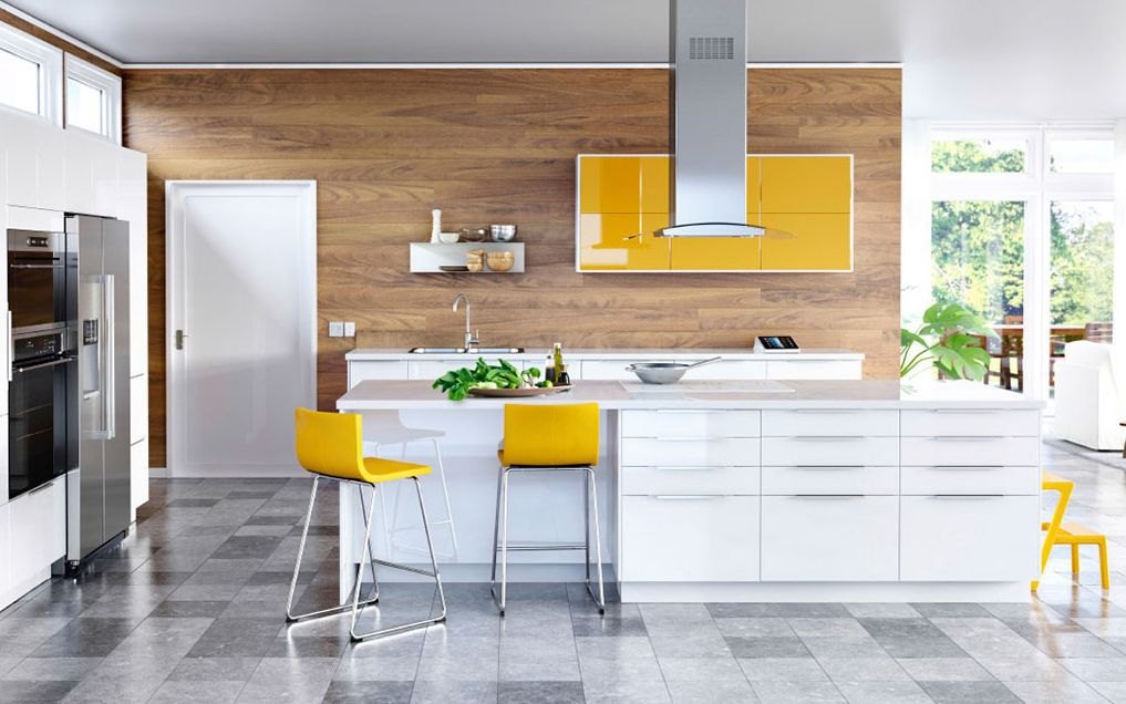 Ikea Sektion Kitchen Cabinets sources for modern style rta kitchen cabinets