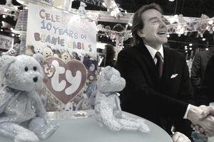 American International Toy Fair Opens In New York