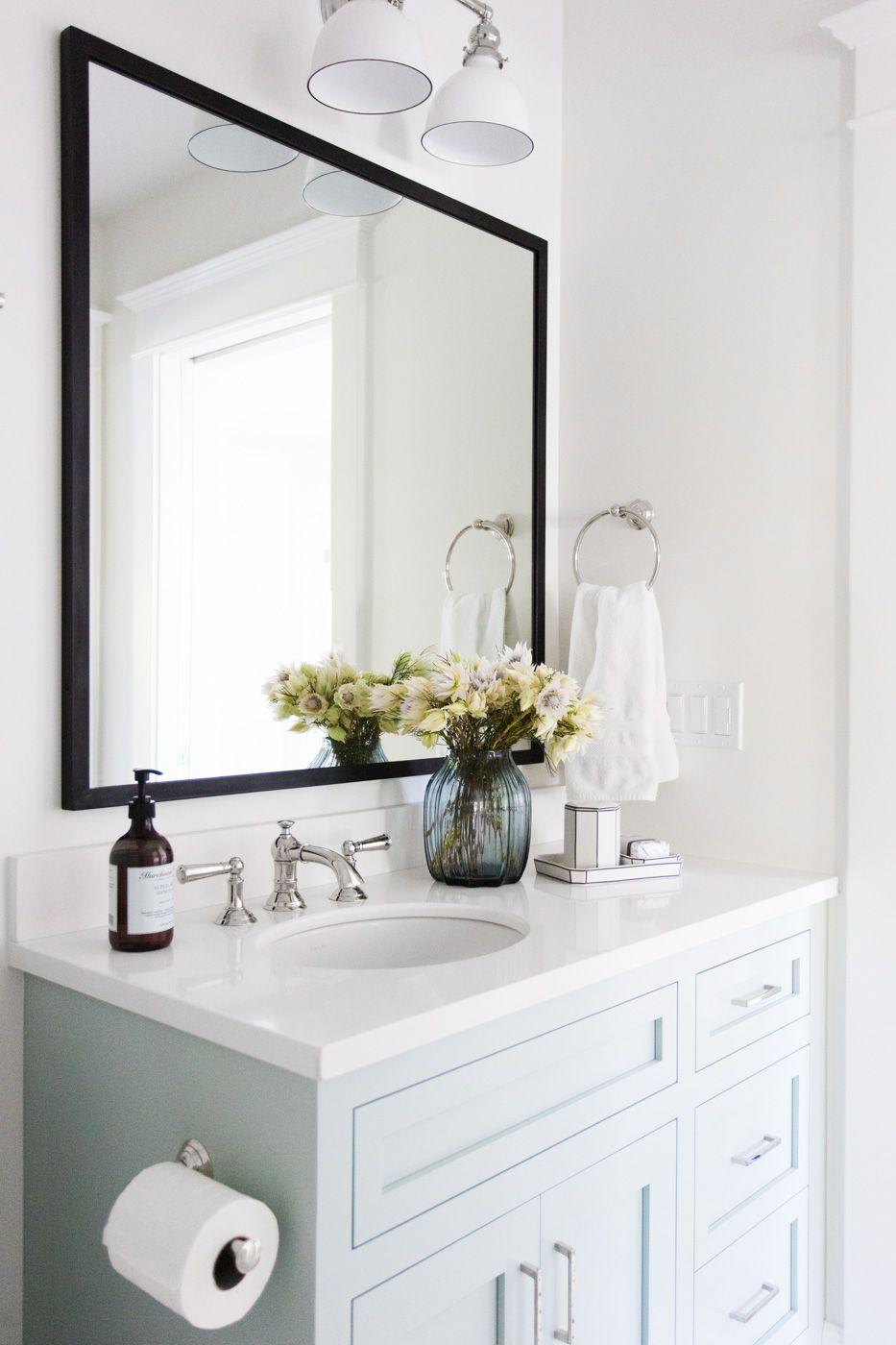 Bathroom Design Inspiration astonishing inspiration for bathrooms Bathroom Inspiration White Blue Traditional