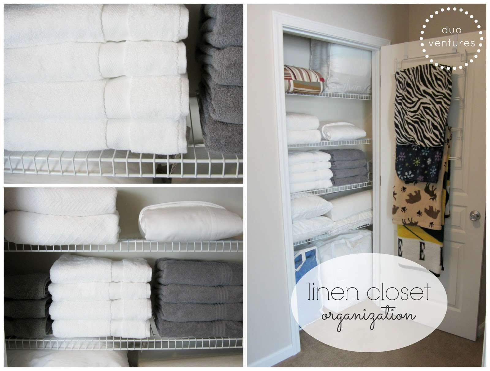 linen ideas and storage the small organization bathroom organizers white closet space
