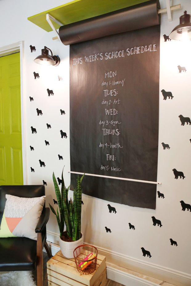 Diy Memo Boards Ideas