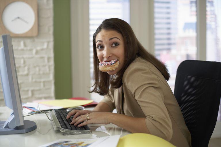 emotiona-eating-donut-job-Fuse.jpg
