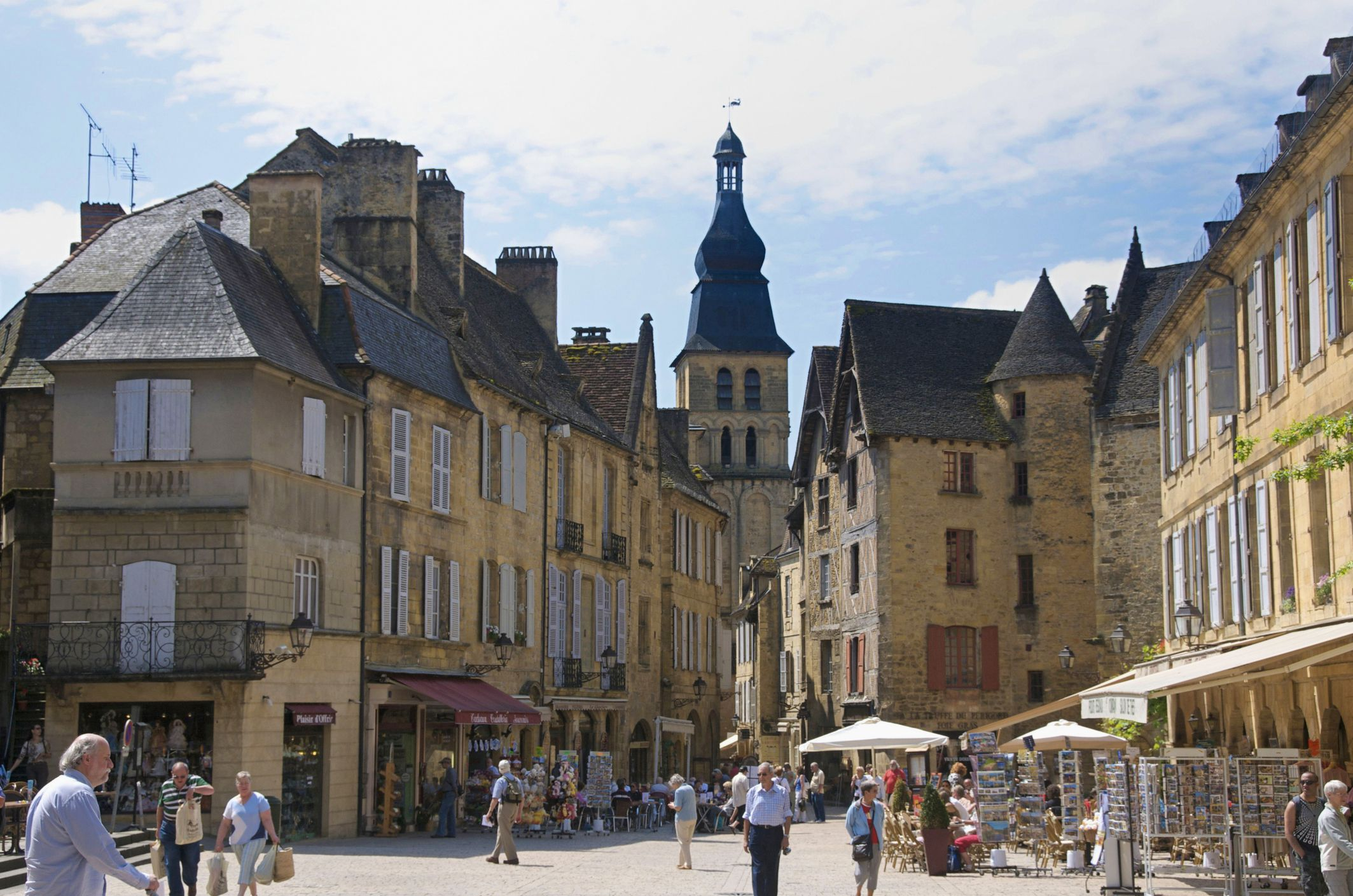 Logis Hotels in France with Description and Classification