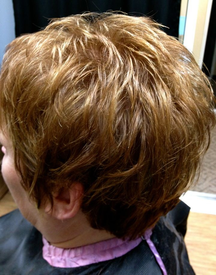 How to choose the right highlights and lowlights cap highlights are the dinosaur of hair highlighting techniques and are not used often in modern day salon cap highlighting methods utilize a highlighting pmusecretfo Images