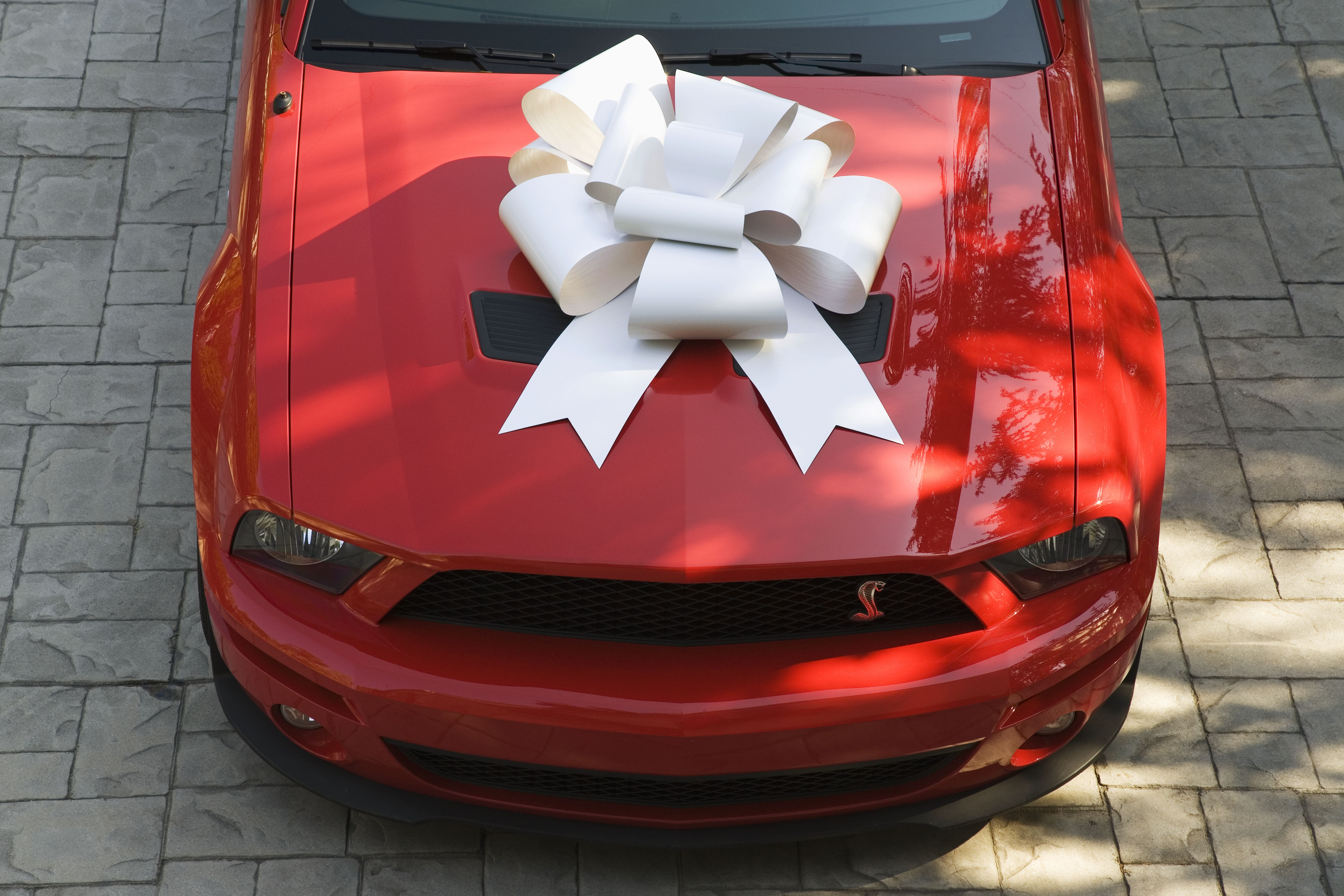 sweepstakes today new car sweepstakes free chances to win a new vehicle 3579