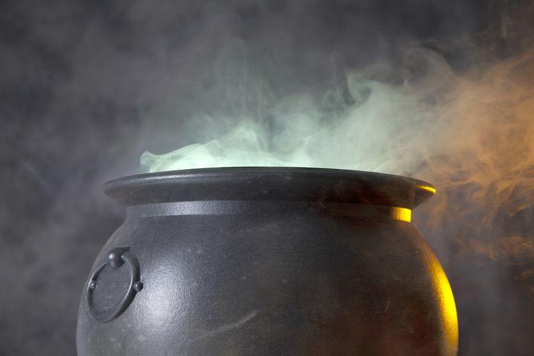 Cauldron_1500.jpg